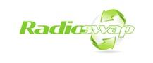 RADIOSWAP SHOP